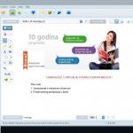 Virtualna učionica
